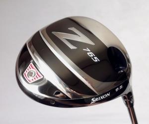 Z7651
